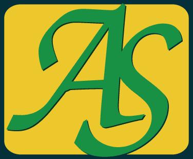 Arnes-smedie.dk har fået lavet ny hjemmeside hos Vitago
