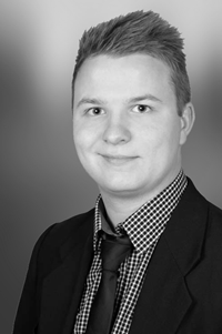 Jesper Holst - Vitago.dk