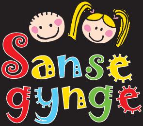 Vitago leverer kvalitetshosting til Sansegynge.dk