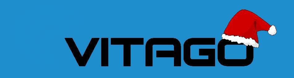 Vitago